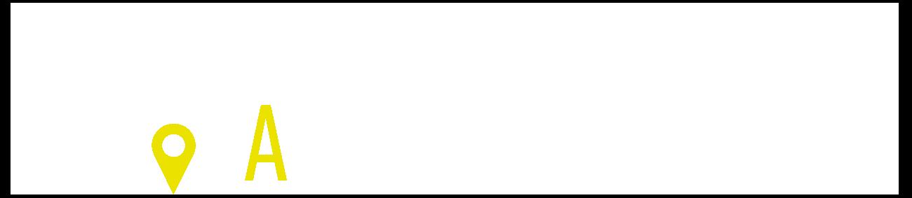Acontour Racing